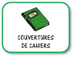 Couv_cahiers.png
