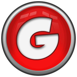 Letter-G-icon.png