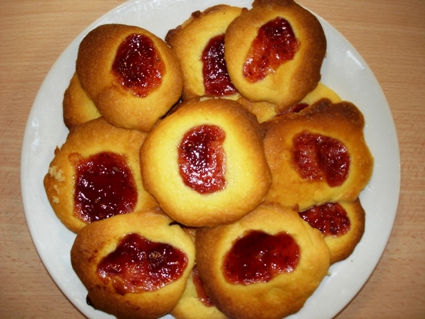 biscuits_confiture.jpg