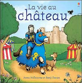 Coloriage Chevalier Gs.Apprentis Sages Au Temps Des Chevaliers