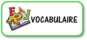vocabulaire.jpg